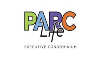 Executive Condominium Parc Life